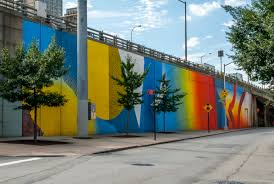 art in dumbo galleries residencies events and openings all momo for dumbo walls