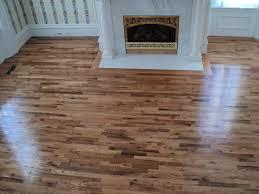 homestead hardwood flooring st louis wood floor installation