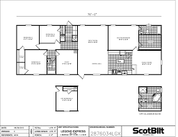 legend 2876034 scotbilt homes inc