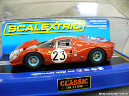 scalextric 330 p4 scalextric cars for sale or trade updated prices 2 11 slot car