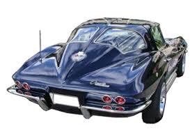 76 corvette parts corvette parts diagrams accessories for c1 c2 and c3