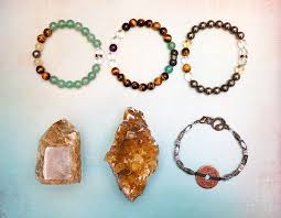 lucky crystal bracelet images Become a money magnet with this crystal ritualenergy muse blog jpg