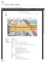 islandora scholar islandora documentation duraspace wiki