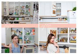 small kitchen organization ideas small kitchen organizing ideas storage tips simply spaced