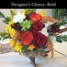 boston flowers boston florist flower delivery by florists