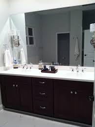 Pepper Shaker Cabinets Buy Pepper Shaker Bathroom Cabinets Online