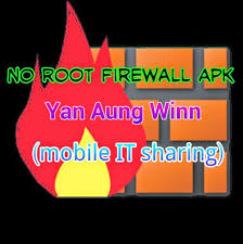 no root firewall apk no root firewall apk yan aung winn mobile it