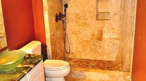 100 small walk in shower designs small bathroom designs