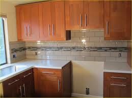 kitchen backsplash glass subway tile kitchen amazing backsplash options backsplash ideas backsplash