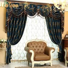 Cheap Stylish Curtains Decorating Custom Made Curtains Stylish And Interiors Other Designed Energy