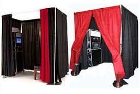 Pipe And Drape For Sale Used Pipe And Drape Used For Photo Booths Pipe And Drape Portable