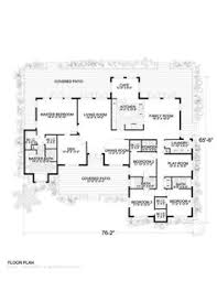 architectural designs modern farmhouse plan 51754hz gives you over