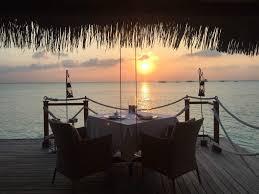 checking in taj exotica in the maldives world of wanderlust