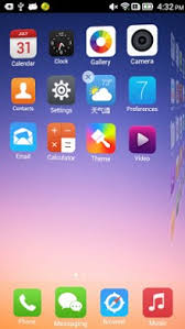ios launcher apk cool launcher ios 7 flat style apk for android
