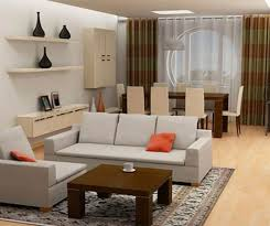 living room stimulating living room furniture and design ideas
