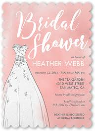 bridal shower question pretty pink bridal shower invite ideas and inspiration for every