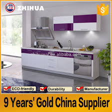 Used Metal Kitchen Cabinets For Sale Acrylic Door Panel Acrylic Door Panel Suppliers And Manufacturers