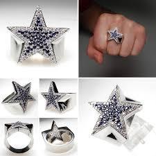 dallas wedding band dallas cowboys wedding ring wedding rings wedding ideas and