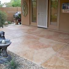 retro agio outdoor furniture brick flooring ideas brick wall