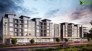 exterior home design for mac 3d apartment design exterior architectural home design apartment