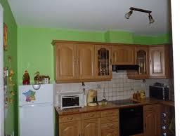peinture cuisine déco peinture cuisine mur 17 etienne brussel peinture