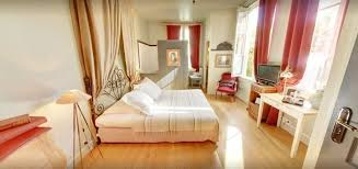 chambre maison chambres dhtes la rochelle la maison du palmier centre ville tarif