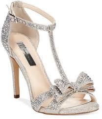 wedding shoes dsw cool dsw wedding shoes 9 sheriffjimonline