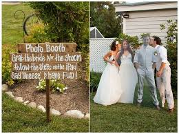 diy wedding photo booth diy wedding booth cut outs credit diy wedding 19827