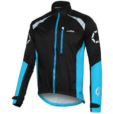 best cycling softshell best waterproof cycling jackets for men and women