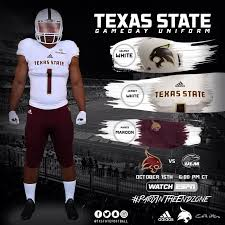 Texas travel pants images 189 best uniforms images sport design sport jpg