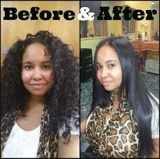 Biotin African American Hair Growth Ev Curl Gurl Hottest Hair Tools