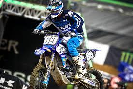 motocross races in texas post race update 02 20 2016 dallas tx supercross