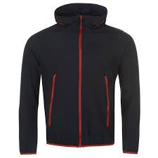 helly hansen jumpsuit helly hansen helly hansen jetty hooded softshell jacket s