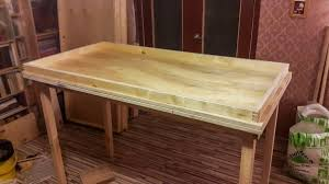 tables and built in workshop storage options ibookbinding free