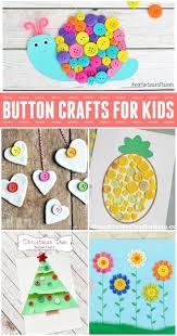 84 best crafts for kids images on pinterest crafts for kids