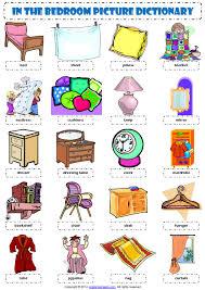 Bedroom Furniture Items List Of Bedroom Furniture Creepingthyme Info
