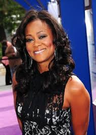 robin givens hair 13 best robin givens images on pinterest robin givens european