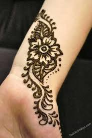 32 best henna tattoos images on pinterest easy henna henna art