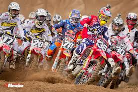 how to start motocross racing weekly wallpapers southwick mx 2012 transworld motocross