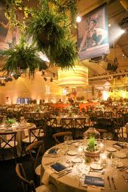 event creative design decor floral partyslate