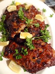 scrumpdillyicious ina garten u0027s foolproof ribs with barbecue sauce