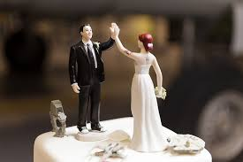best cake toppers your best wedding customized cake toppers