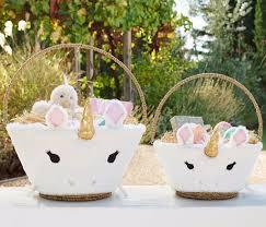 easter presents for kids easter baskets for kids popsugar