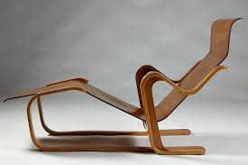Marcel Breuer Chairs Marcel Breuer Long Chair 1936 Available For Sale Artsy
