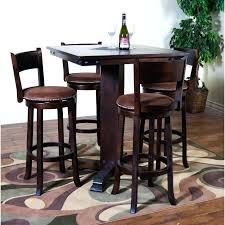 Rustic Bistro Table And Chairs Rustic Pub Table And Stools Rustic Pub Set Rustic Pub Table Stools