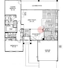 jackson floorplan 2014 sq ft sun city anthem 55places com