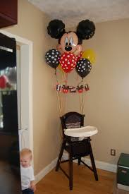 Mickey Mouse Chair by Best 25 Mickey Mouse High Chair Ideas Only On Pinterest Mickey