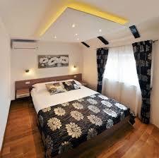 100 split bedroom plan 69582am beautiful northwest ranch