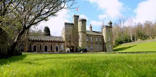 carr hall castle luxury short breaks accommodation yorkshire uk