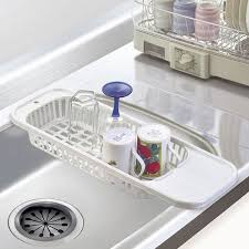 Compare Prices On Sink Dish Drainer Online ShoppingBuy Low Price - Kitchen sink drying rack
